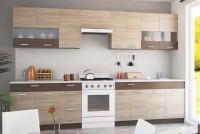 кухня АЛИНА (сокме) - 349